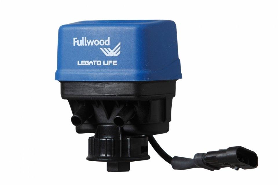 fullwood-legato-pulsator