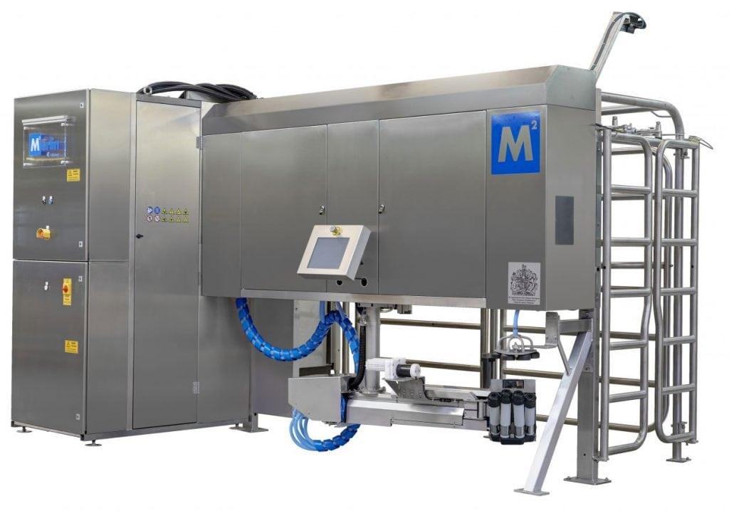 merlin2-robotic-milking-1024x721