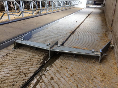 Racleur-corde-CRD-ets-foulquier-aveyron-tarn-traite-elevage-irrigation