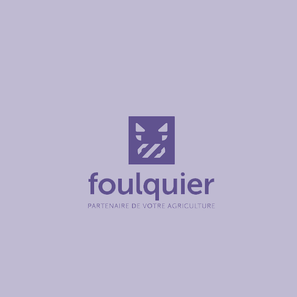 foulquier-pretext